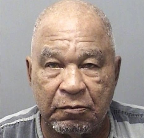 Samuel Little, Wise County Police