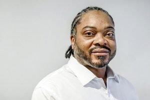 Man who sued Hertz over receipt