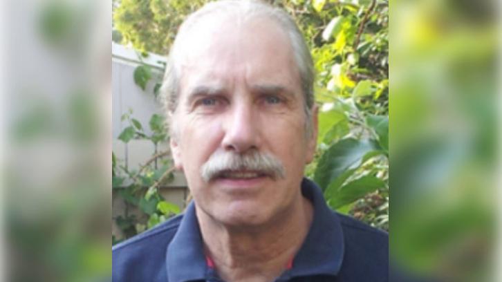Peter Gerold